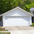 Article garage door repair Providence