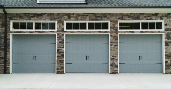 Garage Door Repair Providence Garage Door Repair